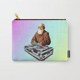 Dj Leopoldo Carry-All Pouch
