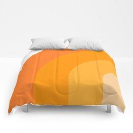 Retro 01 Comforters
