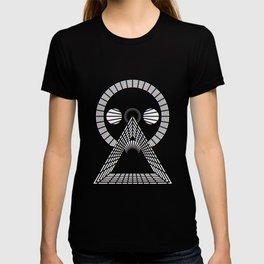 Pyra T-shirt