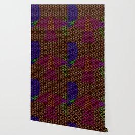Colorandblack serie 75 Wallpaper
