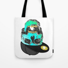 I need money Tote Bag