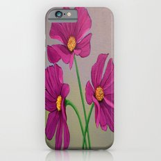 Gift of spring iPhone 6s Slim Case