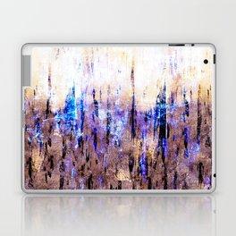 abstract 9,16c Laptop & iPad Skin