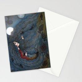 Loreley Stationery Cards