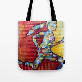 Phylanthrope' Tote Bag