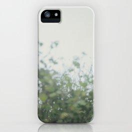 Shek-O Magical Place - 天崖海角 corners of the sea 2 iPhone Case