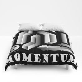 Momentum Comforters