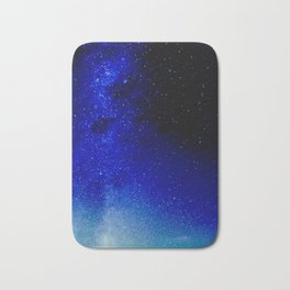 Milkyway Bath Mat