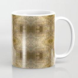 FrenchKitchen Coffee Mug