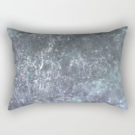Dead Nebula B Rectangular Pillow