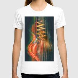 Bright Signals T-shirt