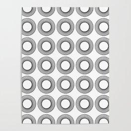 Illusions #1 Poster