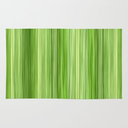 Ambient 3 in Key Lime Green Rug