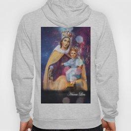 14. Virgen del Carmen (MAR) Hoody
