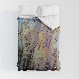 Drips Comforters