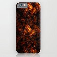 Braid iPhone 6s Slim Case