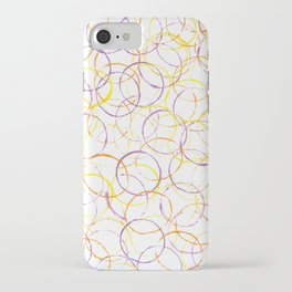 perfect brands iPhone Case