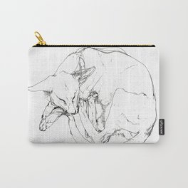 tender Carry-All Pouch