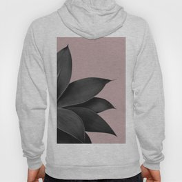 Agave Finesse #14 #tropical #decor #art #society6 Hoody