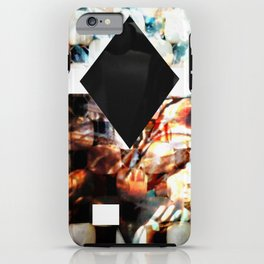 E2yhj3c iPhone Case