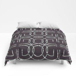 83018 Comforters