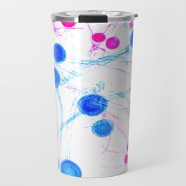 BrainStorm Pure Travel Mug