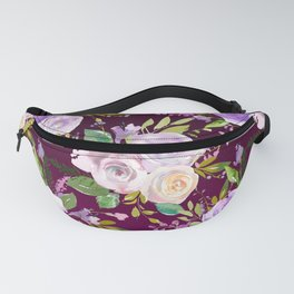 Spring is in the air 94 Fanny Pack