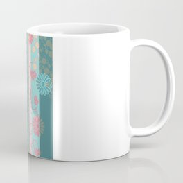 nara Coffee Mug