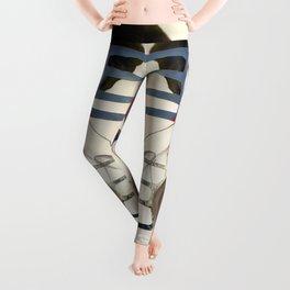 Composition 480 Leggings