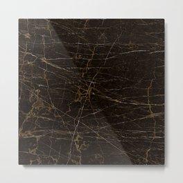 Stone Texture Surface 26 Metal Print
