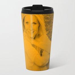 Gwyneth Paltrow - Celebrity Travel Mug