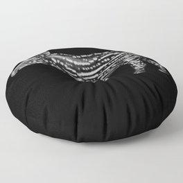 Tapir Floor Pillow
