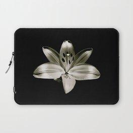 Lily Limelight Laptop Sleeve