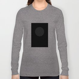 Moonokrom no 15 Long Sleeve T-shirt