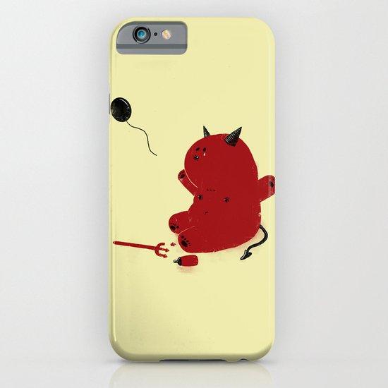 Evool Baby iPhone & iPod Case