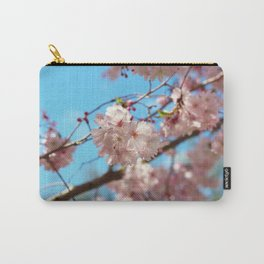 Ineffable Yearning Carry-All Pouch