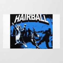 HAIRBALL Rug
