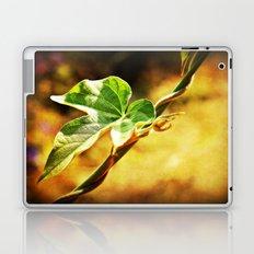 The Twisted Vine Laptop & iPad Skin