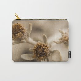 MicroPlants No.1 Carry-All Pouch