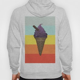 Icecream Hoody