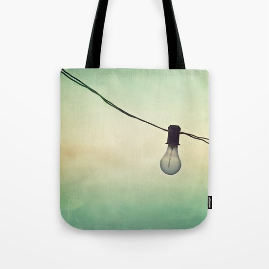 Dreams & Ideas  Tote Bag
