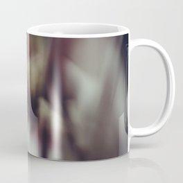 Blured peony Coffee Mug