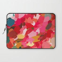 Amara #painting #digitalart Laptop Sleeve