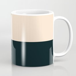 Two square meter Coffee Mug