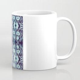 sister, sister Coffee Mug