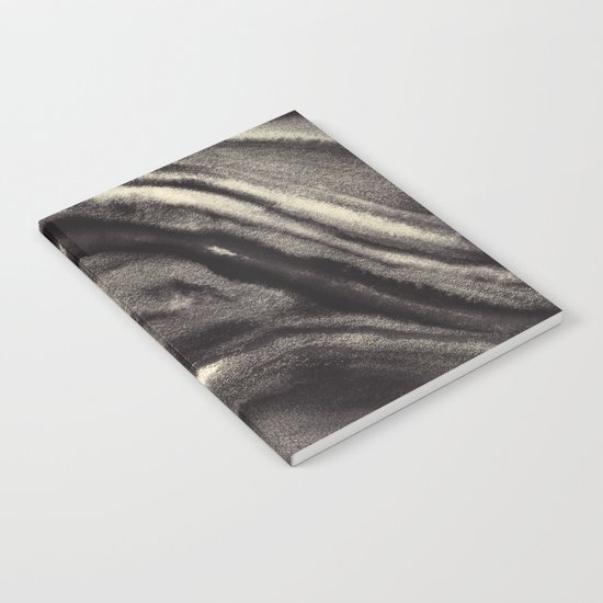 Abstract bwv 01 Notebook
