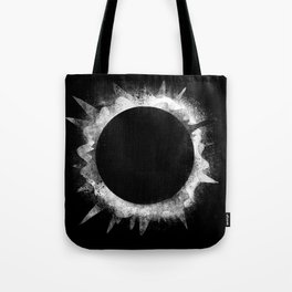 Eclipse 1 Tote Bag
