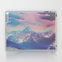 INFLUENCE Laptop & iPad Skin