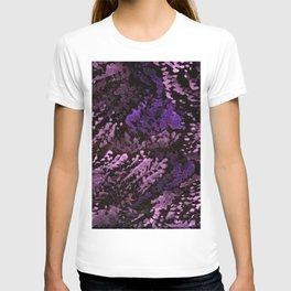 Melted Gems T-shirt