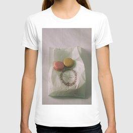 Laduree Paris T-shirt